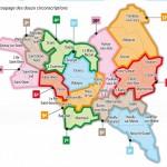 93-12-circonscriptions