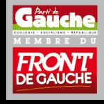Logo_PG_FdG_V