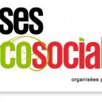 assises_ecosocialisme