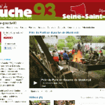 teledegauche93