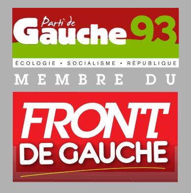 logo-pg93-membre_fdg-vertical