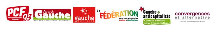 logos_Orga_FdG93